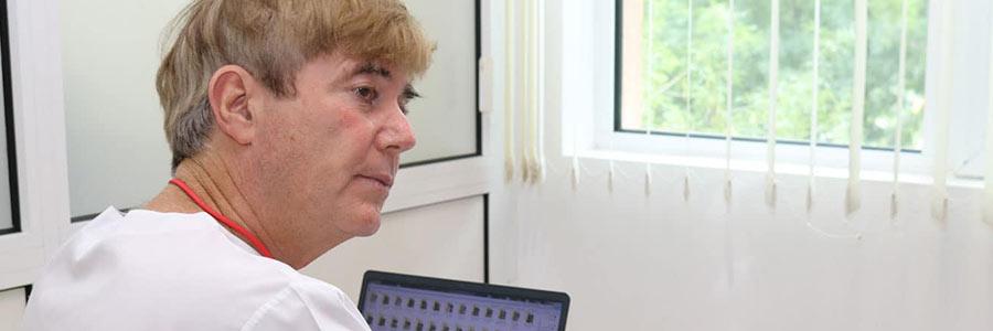 Организират безплатни прегледи за разширени вени - България - varicose-veins.dptsarts.com